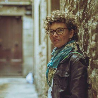 Cecilia Asker